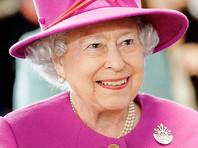 """По данным газеты, королева Великобритании Елизавета II не будет смотреть интервью, чтобы продемонстрировать, что королевская семья """"сосредоточена на более серьезных проблемах"""""""