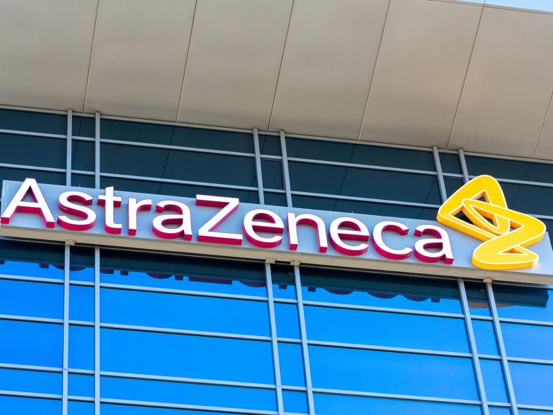 Вакцину от коронавируса англо-шведской компании AstraZeneca, носившую одноименное название, переименовали в Vaxzevria