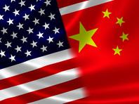 Американо-китайская встреча на Аляске началась со взаимных обвинений и скандалов