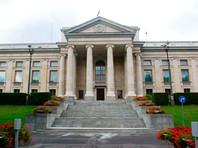 В российском посольстве отреагировали на обвинение Польши консула РФ в распространении коронавируса