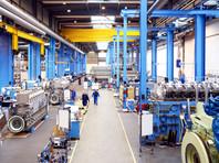 Норвегия приостановила продажу завода Rolls-Royce российской компании, опасаясь за свою нацбезопасность