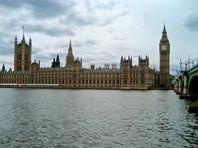 Министерство иностранных дел КНР объявило о введении санкций в отношении ряда британских представителей и ограничений в ответ на санкции против Китая со стороны Лондона, сообщило внешнеполитическое ведомство КНР в пятницу