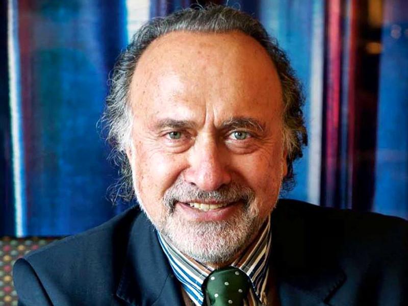 Оливье Дассо