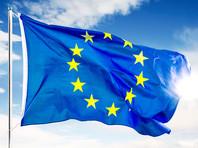 ЕС ввел санкции против генпрокурора России, глав СК, ФСИН и Росгвардии