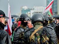 Проект BYPOL был создан по инициативе бывшего следователя одного из районных отделов СК Минска Андрея Остаповича, который после президентских выборов в Белоруссии и последовавших протестов подал рапорт об отставке, заявив, что не поддерживает разгон и избиение мирных демонстрантов