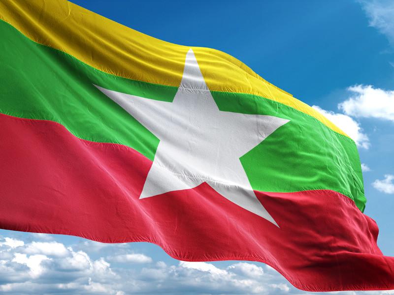 Военные власти Мьянмы отозвали сто дипломатов из посольств в 19 странах