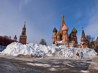 """Россия по-прежнему играет """"подрывную роль"""" на мировой арене, вместе с Китаем препятствуя защите интересов США. Об этом говорится в документах промежуточной американской стратегии по нацбезопасности, опубликованных на сайте Белого дома США"""