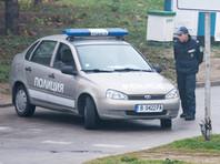 Прокуратура и МВД Болгарии не подтверждают, но не опровергают информацию о задержаниях, отмечает BNT