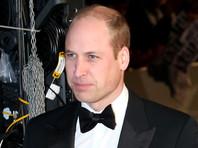 Принц Уильям первым из британской королевской семьи лично прокомментировал обвинения в расизме