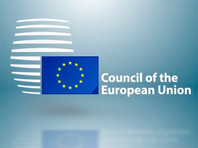 Евросоюзввел санкции за нарушения прав человека в Чечне, Синьцзяне, КНДР и Африке