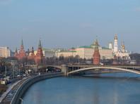"""Госдепартамент назвал Россию """"высокоцентрализованной авторитарной политической системой, в которой доминирует президент Владимир Путин"""""""
