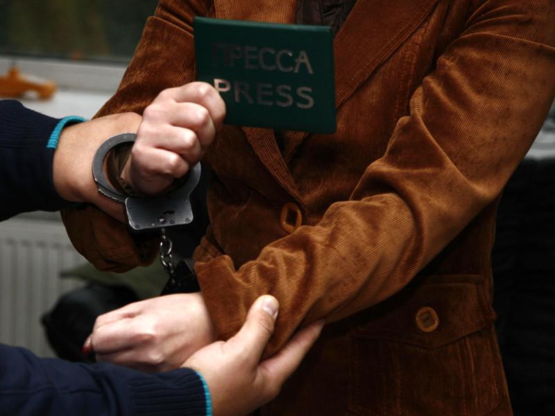 Более тысячи журналисток подверглись атакам в России и постсоветских странах за свою деятельность