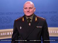 Иван Тертель