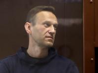 Санкции США против РФ по делу Навального будут введены до конца дня