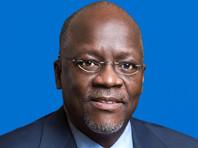 В  Танзании исчез президент, не веривший в коронавирус