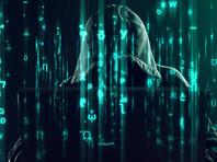СБУ Украины заявила о масштабной кибератаке на IT-системы государственных органов со стороны России
