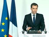 Франция решила не приостанавливать применение вакцины AstraZeneca