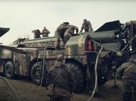 """23 февраля Никол Пашинян заявил в интервью армянскому телеканалу, что ракеты российских комплексов """"Искандер"""", которые состояли на вооружении Армении, во время конфликта в Нагорном Карабахе не взорвались или взорвались на 10%"""