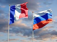 СМИ: Франция и Россия тайно обменялись высылкой дипломатов в конце 2020 года