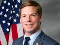 Еще один конгрессмен-демократ подал иск против Трампа из-за беспорядков в Капитолии 6 января