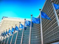 В Евросоюзе согласовали новые санкции против России, Китая и Северной Кореи