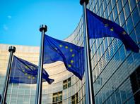 Еврокомиссия запустила юридическую процедуру   о нарушении Великобританией соглашения по Brexit