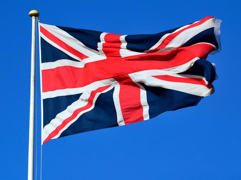 Великобритания готовит новые санкции против коррупционеров в 2021 году