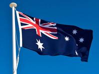 Австралия вслед за Канадой ввела новые санкции против России за Крымский мост