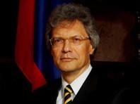 МИД Италии в связи с инцидентом по указанию министра иностранных дел Луиджи Ди Майо вызвал к себе российского посла Сергея Разова