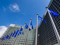 """Еврокомиссия разослала странам ЕС подробности о введении """"ковид-паспортов"""""""