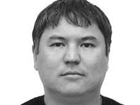 США увеличили вознаграждение за информацию о воре в законе Коле-Киргизе до 5 млн долларов