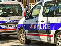 В воскресенье региональный операционный центр мониторинга и спасения на мысе Гри-Нэ во Франции сообщил о нескольких лодках с мигрантами, которые терпели бедствие в водах Ла-Манша недалеко от Кале
