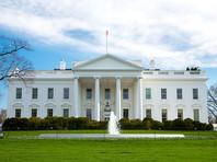 """США заявили о """"деструктивной"""" роли России в мире и угрозе """"отступающей демократии"""""""