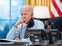 Кроме того, президент США Джо Байден выпустит исполнительный приказ, призванный ускорить укрепление сетей федерального правительства после взлома, к которому считают причастной Россию