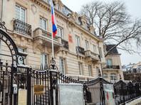 Водителя российского консульства в Страсбурге разыскивают в связи с делом о продаже 300 краденых велосипедов