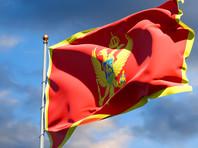 Черногория снова ужесточила правила въезда для иностранных туристов
