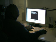 За кибератаками на Европейское агентство лекарственных средств (EMA), совершенными в прошлом году, стоят хакеры из России и Китая