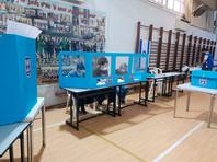 В Израиле проходят четвертые за два года выборы в Кнессет