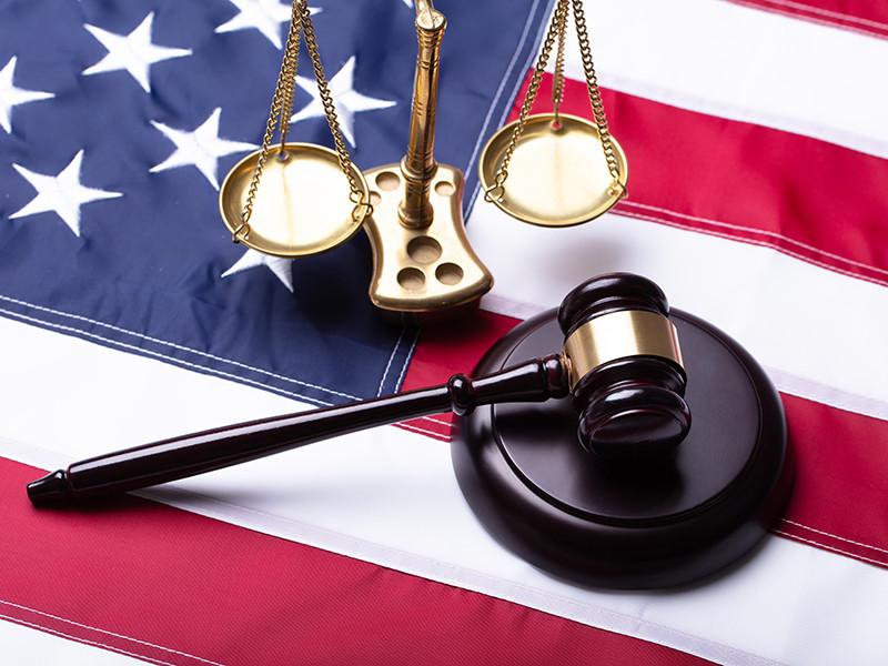 В ходе судебного процесса в США россиянин Егор Крючков признал себя виновным в сговоре с целью кибератаки на компьютерную сеть американской компании