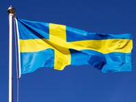 Швеция признала преимущество России в случае крупномасштабной войны с НАТО