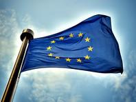 Постпреды стран - участниц ЕС согласовали санкции за преследование Навального