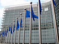 Обвинения в нецелевом расходовании финансовой помощи, оказываемой со стороны ЕС Белоруссии, прозвучавшие в фильме медиапроекта Nexta, могут вынудить Евросоюз начать проверку финансирования проектов в Белоруссии в последние годы