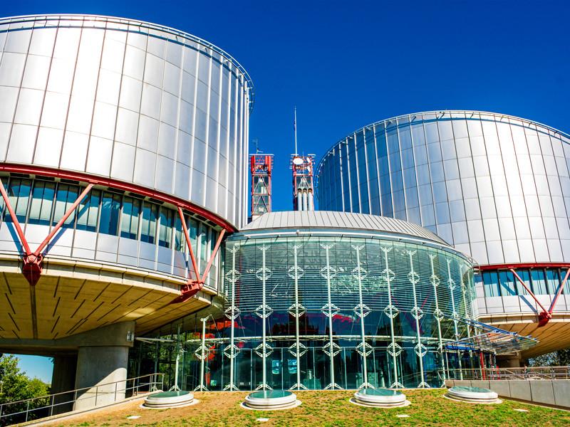 Совет Европы: В 2020 году Россия выплатила вдвое меньше денег по решениям ЕСПЧ