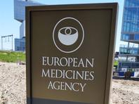 Европейский регулятор заявил о перевешивающей риски пользе вакцины AstraZeneca