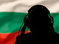 В Болгарии задержаны сотрудники Минобороны, подозреваемые в шпионаже в пользу РФ