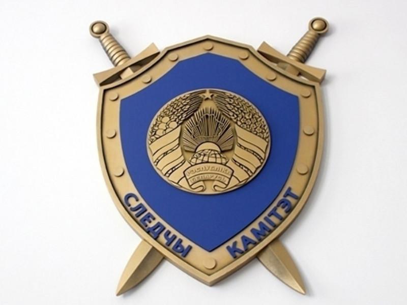 СК Белоруссии объявил в розыск Светлану Тихановскую и подготовил документы об ее экстрадиции