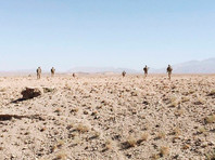 """По словам Джо Байдена, США добились выполнения всех своих задач в Афганистане. """"Пришло время положить конец самой длинной войне Америки, пришло время вернуть наших военных домой"""", - указал он"""
