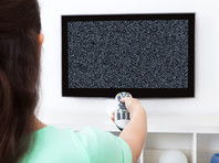 В Белоруссии прекратилось вещание телеканала Euronews