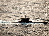 Пропавшая индонезийская подлодка Nanggala-402 признана затонувшей