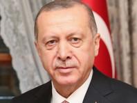 """Ранее Эрдоган заявил, что конвенция Монтре о режиме прохода судов через пролив Босфор не будет распространяться на проектируемый канал """"Стамбул"""""""